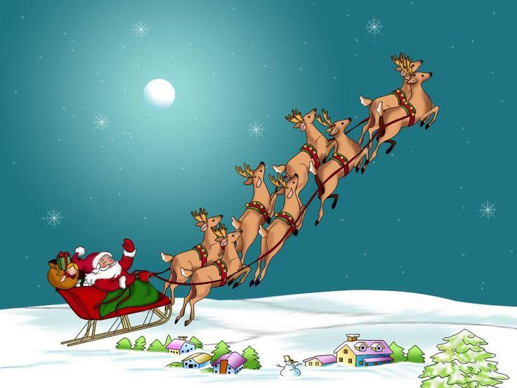 Renas do Pai Natal O mito das Renas do Pai Natal foi criado na Europa do séc. XIX, a partir <a class='read-more' href='http://www.gramascomsabor.com/lenda-das-renas-do-pai-natal-3-de-4/'>Continue Reading</a>