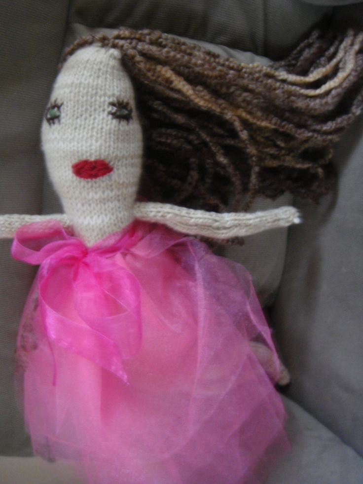 Amigurumi Ugly Doll : 17 Best images about Amigurumi on Pinterest Mini books ...