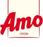 4 slags småkager - Opskrifter - Amo