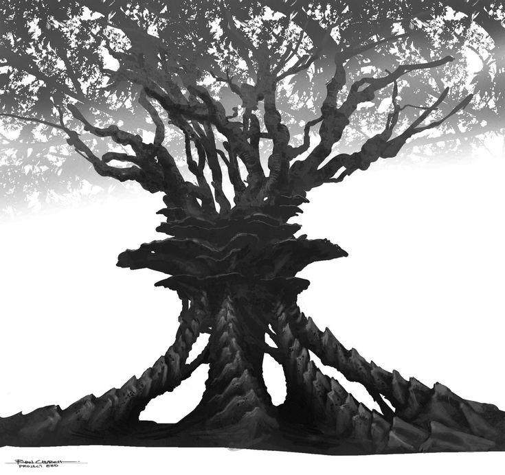 Avatar Pandora Landscape: 124 Best Images About AVATAR UNIVERSE On Pinterest
