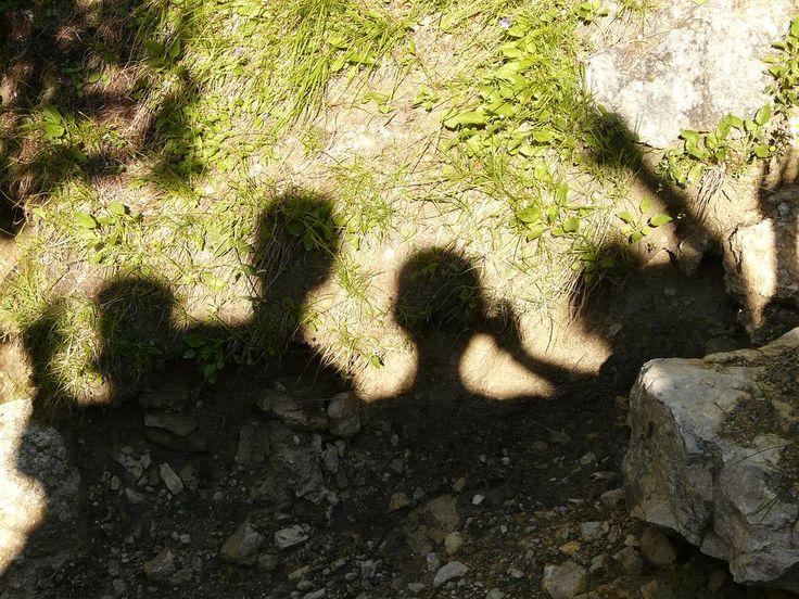 COME SE NON CI FOSSE UN DOMANI http://ilmiolibro.kataweb.it/libro/racconti/188858/pseudologen/… … … … … … @ilmiolibro @NewtonCompton #ilmioesordio2015  #pseudologen