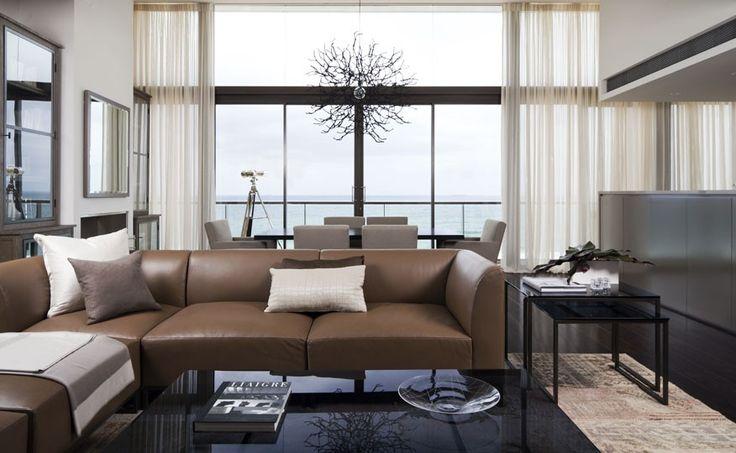 cool lightInterior Design, Interiors Design Australia, Coco Republic, Interiors Spaces, Dreams Room, Australian Interiors, Apartments, Republic Interiors, Interiors Vignettes