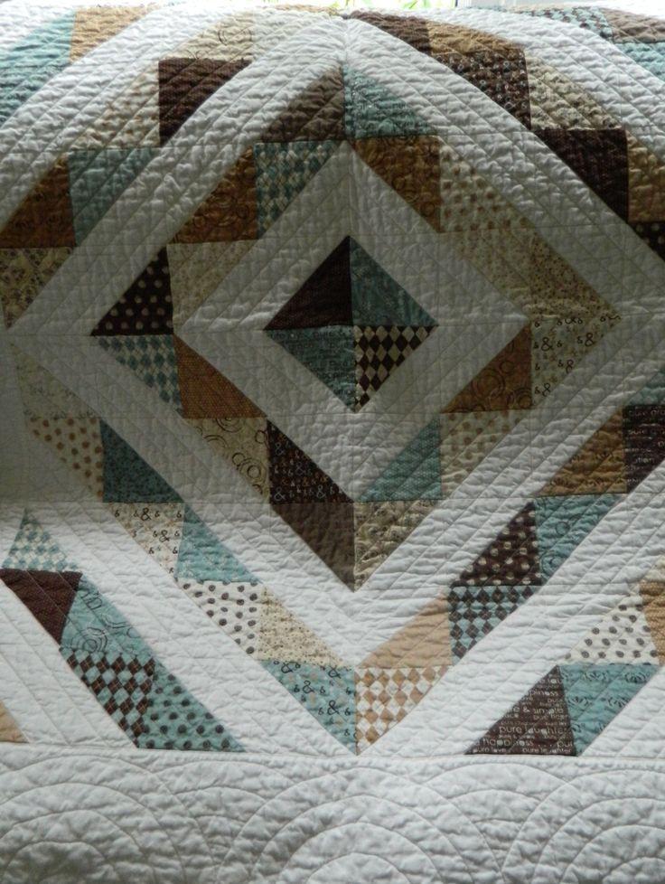 shop designer fashion online baby quilt