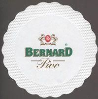 Beer coaster bernard-13