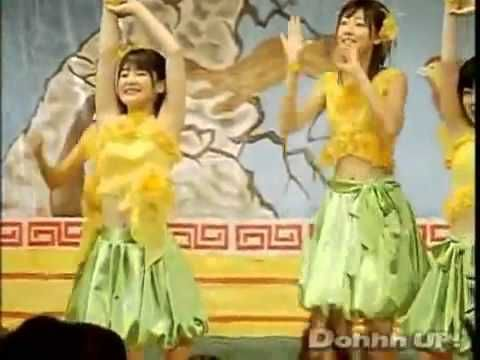 Чингисхан (Tsingis Khan japaniksi) песня на японском языке (!)