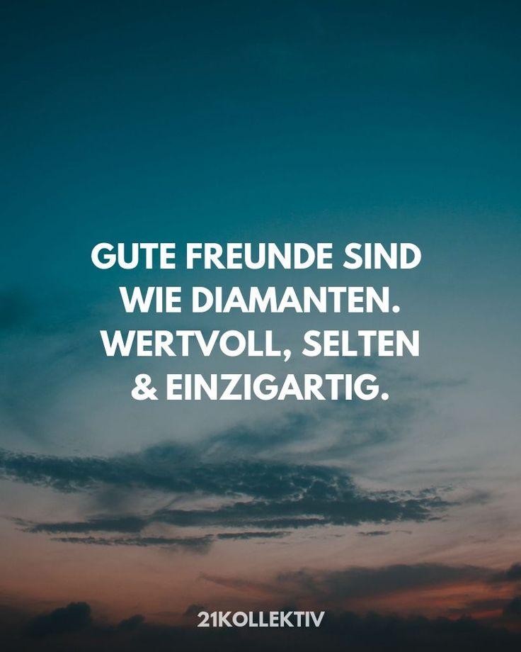 #freundschaftssprche #lebensweisheiten #freundschaft #