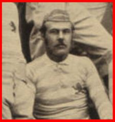 #rugby history Died today 02/01 in 1896 : Herbert Fuller (England rugby) rugby v Wales twice, in 1882 - England won this match 2 Goals to nil at St Helen's in Swansea - this was only the second time the 2 teams had clashed.  and in 1884 - This game was the first rugby union international game to be played in Yorkshire and the third game between the two countries. Although Wales lost by two tries, the result was a big improvement on their prior two meetings, with Wales scoring their first…