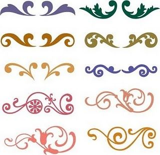 Download Free SVG files for SCAL | Cricut, Cricut creations, Svg ...
