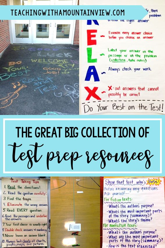 345 best MAP images by Angelia Kochs on Pinterest | Staar test ...