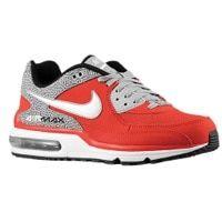 Nike Air Max Wright  - Men's at Foot Locker