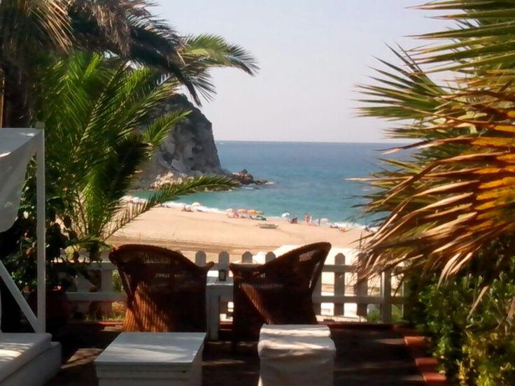 Pilio Greece