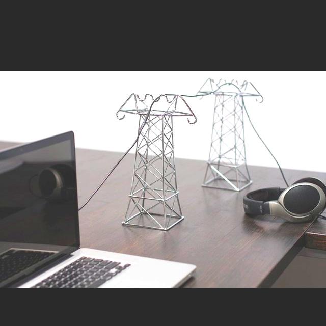 38 besten kabel verstecken versch nern und organisieren. Black Bedroom Furniture Sets. Home Design Ideas