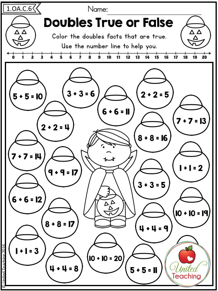 72 best Math: Addition images on Pinterest