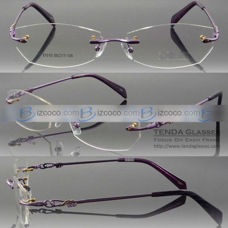 11 best eyeglasses images on Pinterest | Eye glasses, Glasses and ...