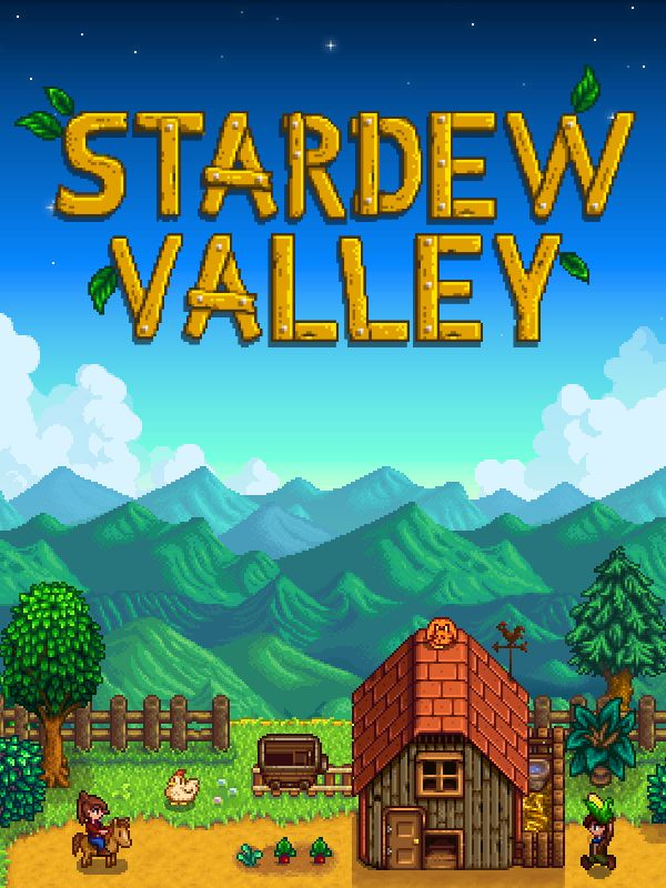 25f7bea013a30a61b5aca0158b02506b stardew valley retro games 52 best stardew valley images on pinterest indie games, harvest fuse box stardew valley at alyssarenee.co
