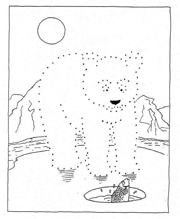 ijsbeer3