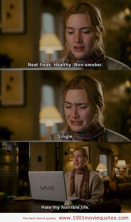 Image result for movie quotes believe in me 2006