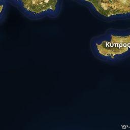 Nautical Information | PortBook.gr