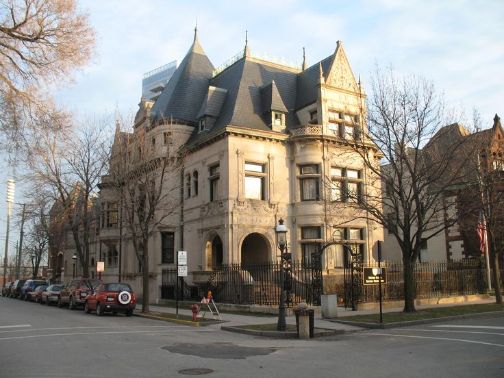 Apartment Buildings For Sale In Bronzeville Chicago