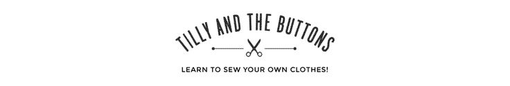 Tilly and the Buttons: Five Common Sewing Machine Mistakes + How to Fix Them