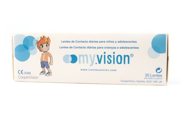 My Vision (30) http://www.moodoptic.es/Lentillas-de-contacto/my-vision-30.html http://www.moodoptic.es/Lentillas-de-contacto/diarias http://www.moodoptic.es/Lentillas-de-contacto