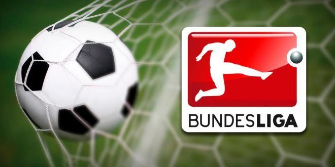 Bundesliga-Etapa 8: Program,Clasament,Transmisiuni TV