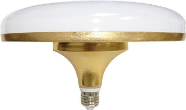 BEC LED E27 65W INDUSTRIAL DECO consuma 65W si asigura intensitatea luminoasa necesara unui spatiu de lucru sau pentru diferite de aplicatii in care ne dorim mai multa lumina si consum redus. Bucura-te de tehnologia LED facand economii!