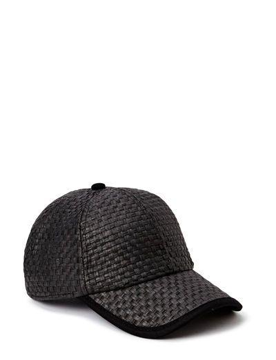 Cheap Monday Straw cap