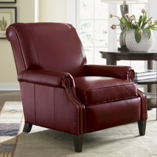 The Stickley Oak Brook recliner is hands down the most comfortable chair Iu0027ve ever sat in. & 11 best Stickley images on Pinterest | Bonus rooms Craftsman ... islam-shia.org