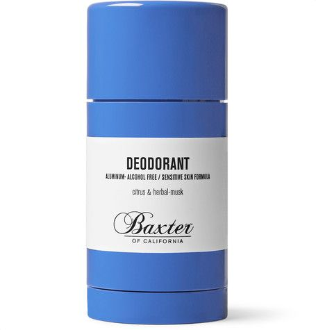 186 best images about grooming guide mr porter on for Men s antiperspirant that doesn t stain shirts