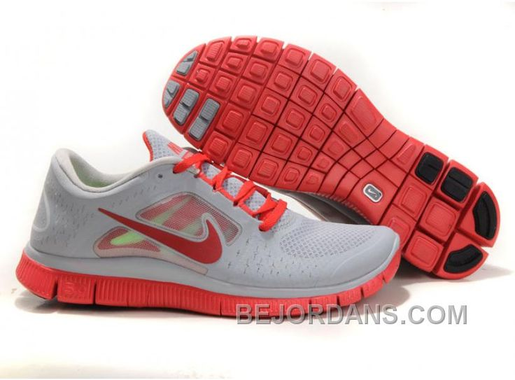 Buy Nike Free Run+ 3 Men's Running Shoe Grey Peachblow Cheap To Buy from  Reliable Nike Free Run+ 3 Men's Running Shoe Grey Peachblow Cheap To Buy  suppliers.