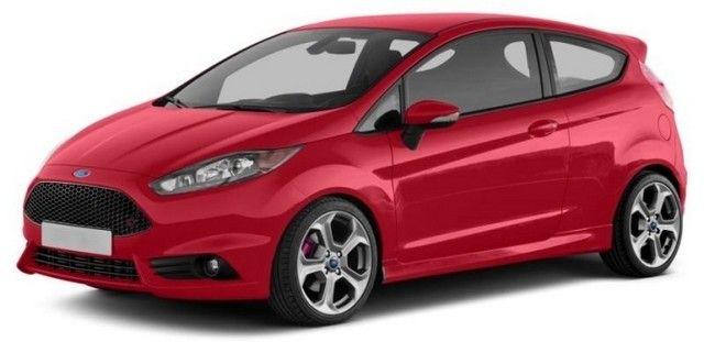 ford-fiesta-lease-deals-1