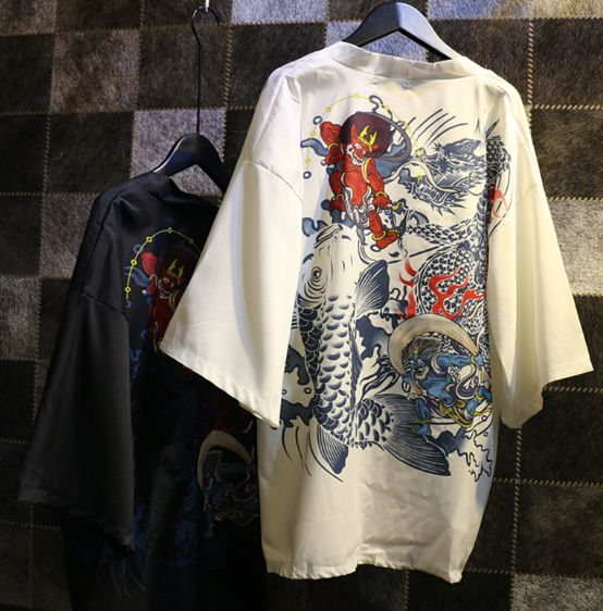 Cheap kimono dress traditional japanese, Buy Quality traditional japanese kimono directly from China japanese women kimono Suppliers:  you can leave a messeage tell me what color you want to buy Payment 1. Payment is expected to be received within