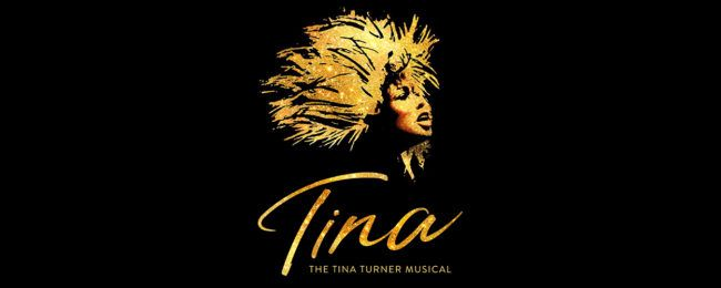 Première Tina Turner musical april 2018 in Aldwych Theatre Londen #musicals #theater