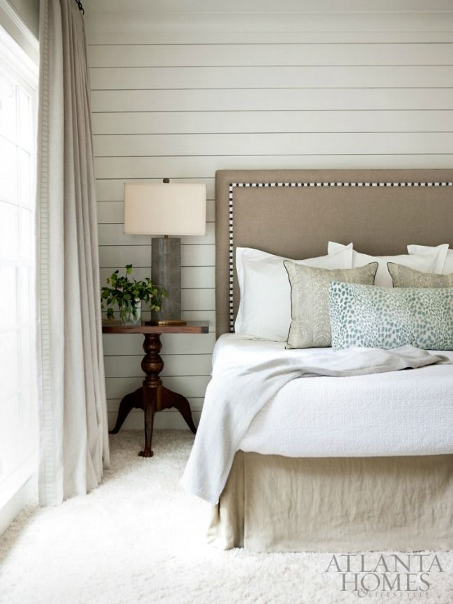 25 Best Ideas About Taupe Bedding On Pinterest Large