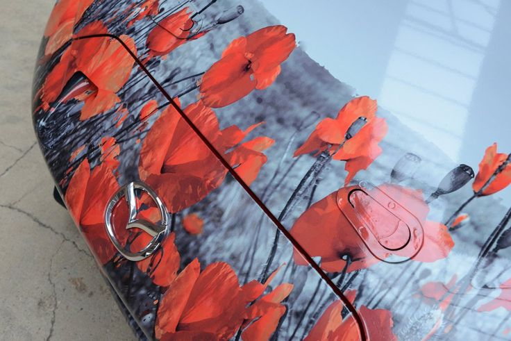 We're very proud to be supporting the @MM_RoR Race of Remembrance this weekend. http://www.mazdasocial.co.uk/2015/11/05/mazda-sponsors-the-2nd-race-of-remembrance-and-mission-motorsport-the-forces-motorsport-charity/ …