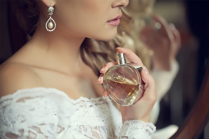 Notes portray the fragrance level of perfumes. Do you know what the different types of notes are and how they work? Find out here.
