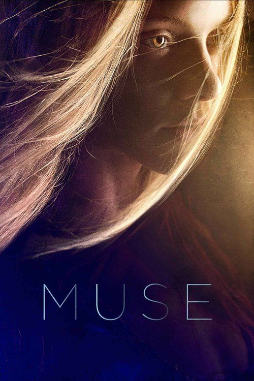 Muse Full Movie Online 2017