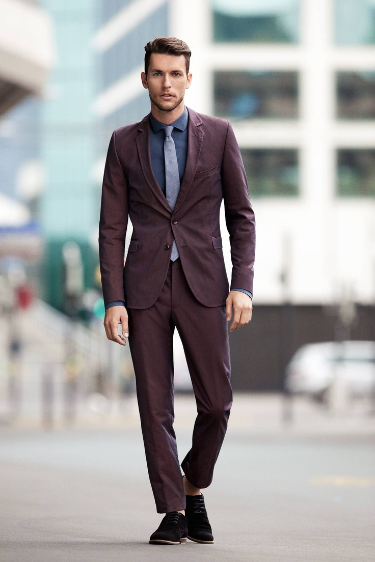 Suits, style and street styles on pinterest