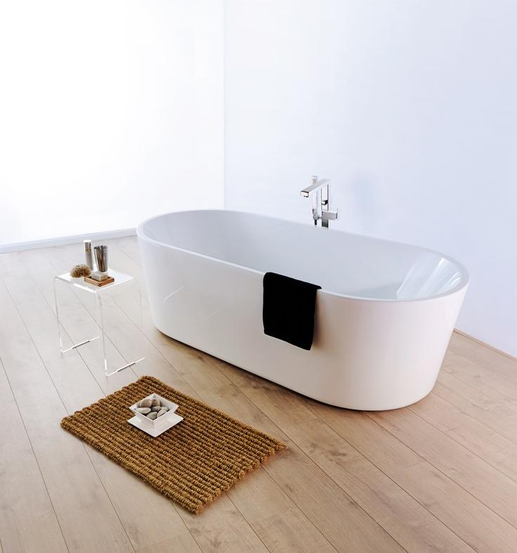 Wavedesign2.0 baden - Intertop