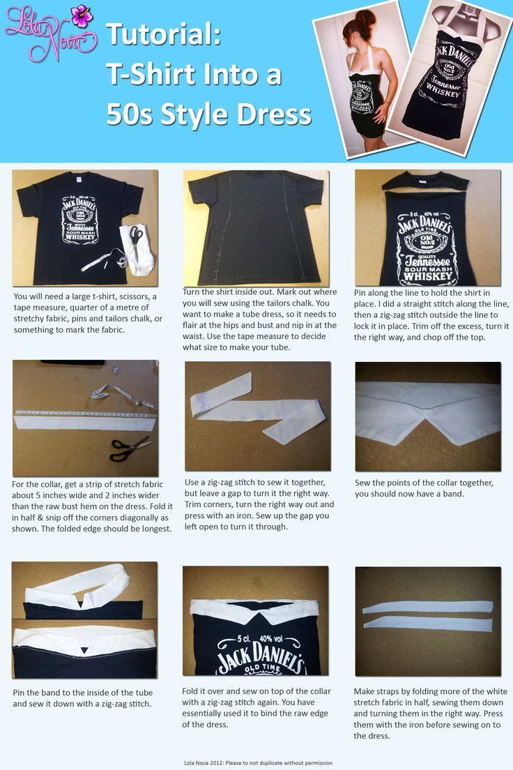 t_shirt_into_50s_dress_upcycle_diy_tutorial_by_lolanova-d5kmn14.jpg 2,000×3,000 pixels