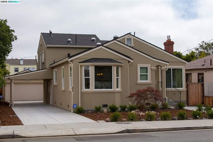 If you want to buy an appealing home for yourself and your family, look for a professional real estate agent in Alameda with the relevant experience. They will guide you through the home buying process in the right manner and provide you all the information you need on Alameda pertaining to the schools, homes available for sale and so on and so forth.
