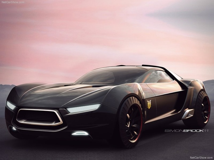 Falkito - Mißerfolg ausgeschlossen: Erfolg für alle! Einkommen für ALLE!... http://shortbizz-artikel.blogspot.com/2012/09/falkito-mierfolg-ausgeschlossen-erfolg.html Mustang Mad Max