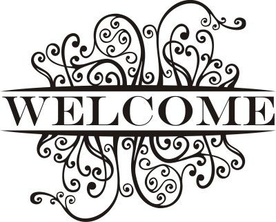 25f873ff7bccf84ddf9129ec67005e5e wedding welcome signs silhouette projects 288 best images about ~ walk of fame ~ on pinterest hollywood on signs please walk printable
