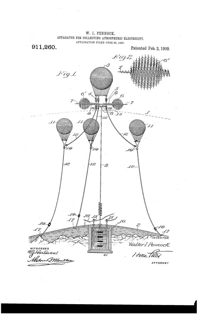 48 best Nikola Tesla inventions images on Pinterest