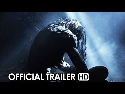 ▶ Jinn Official TRAILER (2014) HD - YouTube