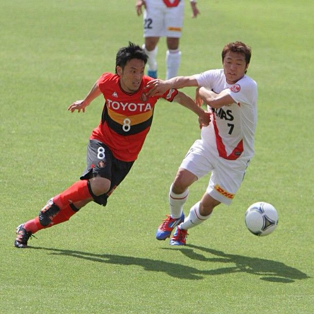 Jungo Fujimoto#8
