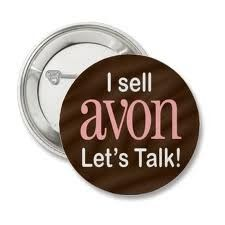 How To Sell Avon | Avon Marketing Ideas