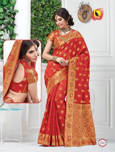 Ethnic Dress Sari Pakistani Partywear Wedding Bollywood Indian Designer Saree…