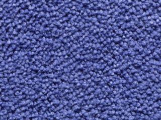 paars tapijt: Kids 191 - Klein Duimpje | purple carpet: Kids 191 - Little Thumbling